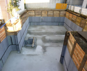 basement03