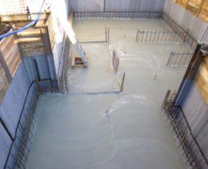 basement05